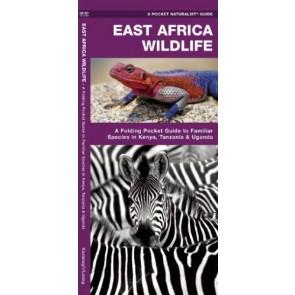 Waterford-East Africa Wildlife (2015)