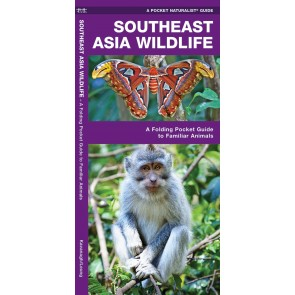 Waterford-Southeast Asia Wildlife