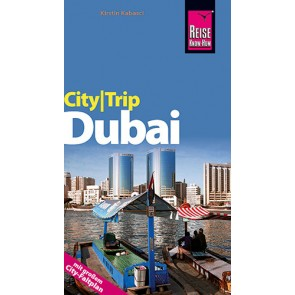 City Trip Dubai