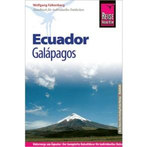 RKH Ecuador-Galapagos 10.A 2013/14 (nieuwe stijl)