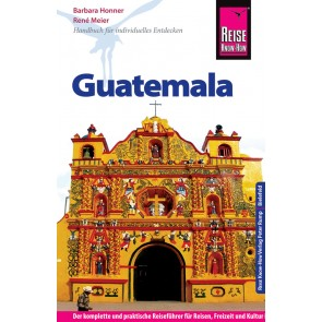 RKH Guatemala 10.A 2016