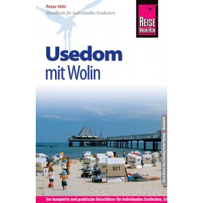 RKH Usedom mit Wolin 8.A 2016