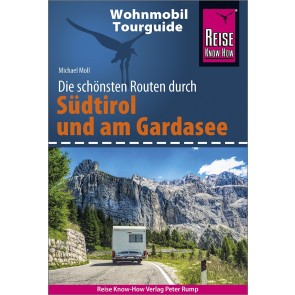 Campergids-Südtirol 5.A 2019