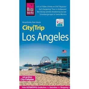 RKH CityTrip Los Angeles 4.A 2019
