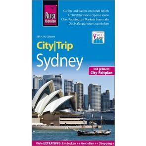 RKH CityTrip Sydney 4.A 2020