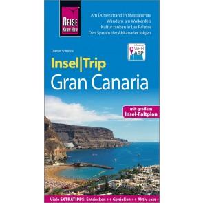 RKH Insel|Trip Gran Canaria 4.A 2020