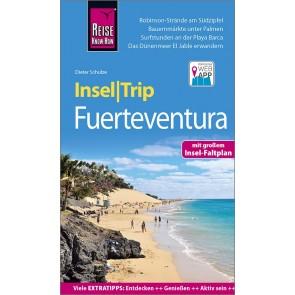 RKH InselTrip Fuerteventura 4.A 2020