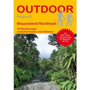 Neuseeland Nordinsel - 20 Wanderungen zwischen Küsten und Vulkanen (407)