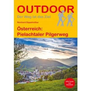 Österreich: Pielachtaler Pilgerweg  (430)