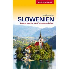 TV-Slowenien 3.A 2019