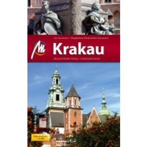 MM-City Krakau 5.A 2015