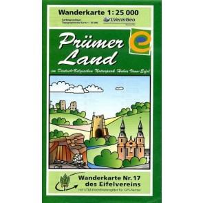 WK Prümer Land 1:25.000 (17)