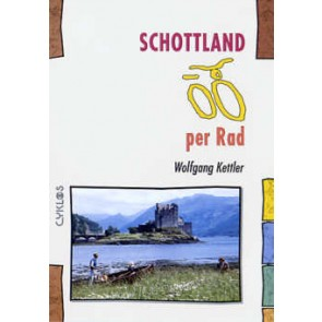 Schottland per Rad 5.A 2011