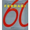 Ferrari Anniversary 1947-2007 (engels)