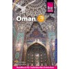 Reisgids Oman 11.A 2020/21