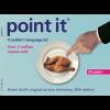 Point it -Traveller's language kit 20th ed. 2018